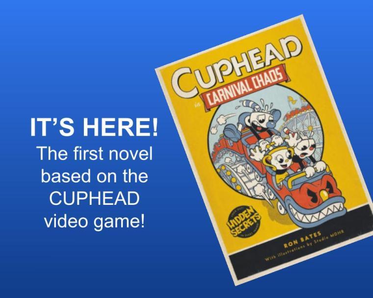 cupheaditshere